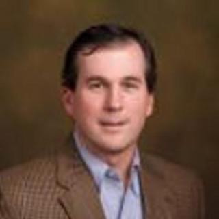 Bryan Clay, MD