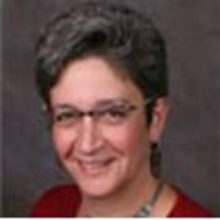 Ellen Oppenheimer, MD