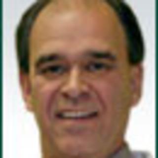Maurice Sheetz, MD