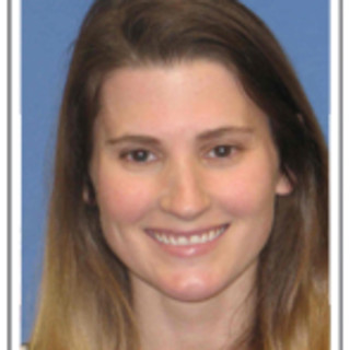 Carrie Kelly, MD