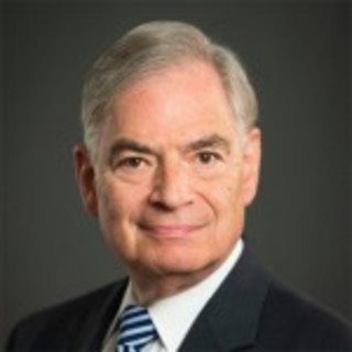 Barry Schimmer, MD