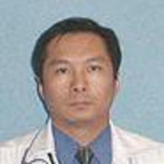 Michael Tan, DO