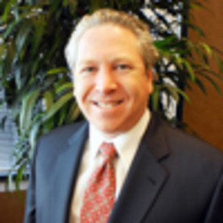 Gary Jacobson, MD