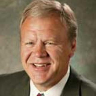 Allen Graeve, MD