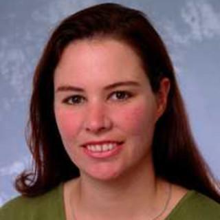 Julie Paquette, MD