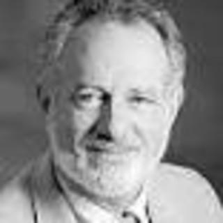 Fred Stoddard, MD