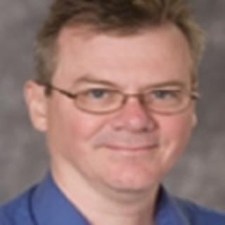 Steven Strausbaugh, MD