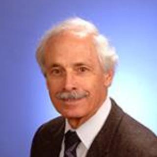 Edward White, MD