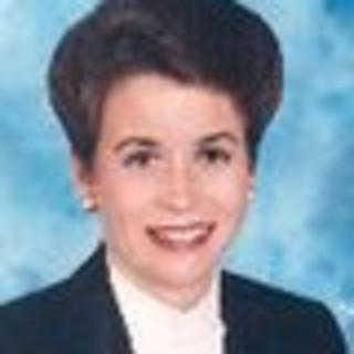 Catherine Wittgen, MD