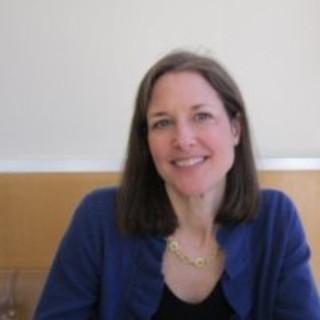 Samantha Knowlton, MD