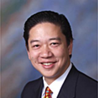 Francis Yao, MD