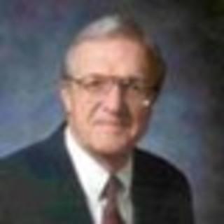 Grant Morrow III, MD