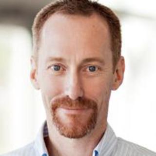 Brian Shablin, MD