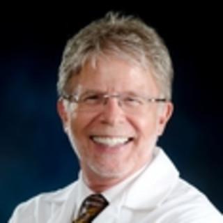 James Lenhart, MD