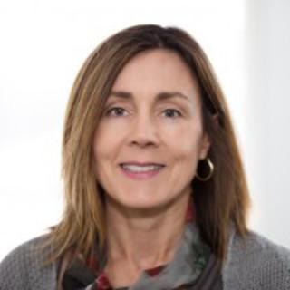 Kathryn Hollett, MD