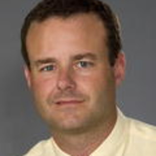 Ben Phillips, MD