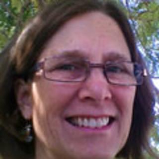 Linda (Downie) Wedemeyer, MD