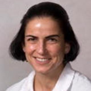 Patricia Eseverri, MD