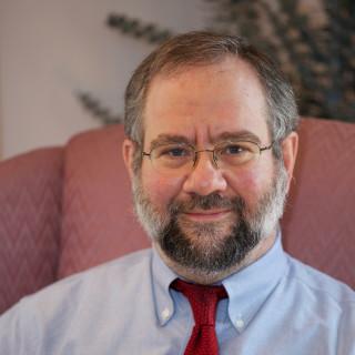 Jeffrey Zigun, MD