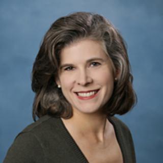 Hilary (Barr) Lash, MD