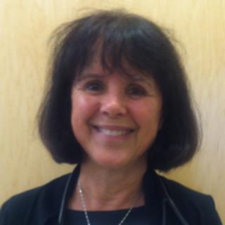 Jane Rudolph, MD