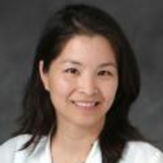 Anne Chen, MD