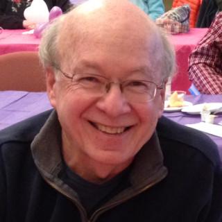 Jack Berger, MD