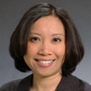 Antoinette Hernandez, MD