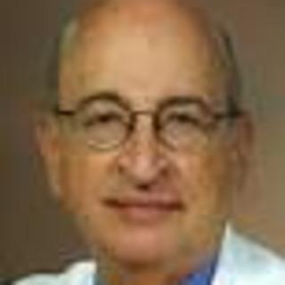 Paul Glickman, MD