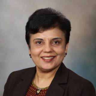 Manju Kalra, MD