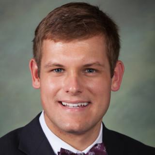 Zachary Friske, MD