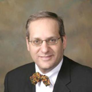 Michael Burnstine, MD