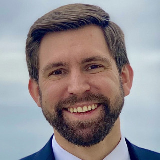 Daniel Frendl, MD