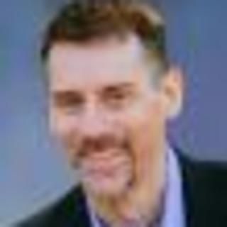 John Hyatt, MD