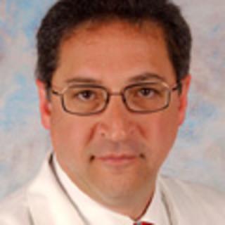 Steven Leers, MD