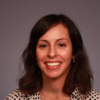 Jennifer Richman, MD