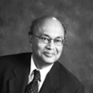Manoj Khandheria, MD