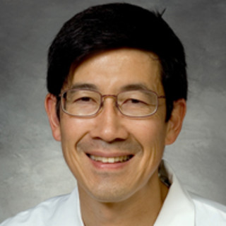 Dennis Kumata, MD