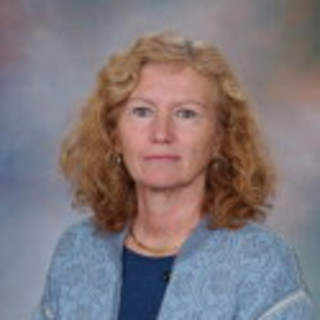 Kathleen Logan, MD