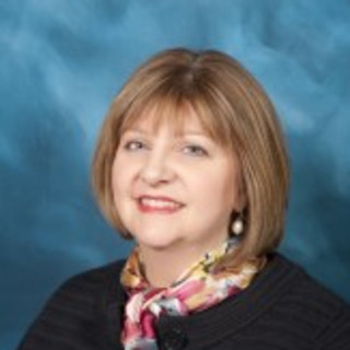 Stephanie Rosener, MD
