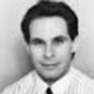 Steven Teitel, MD