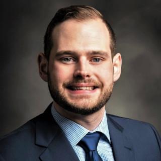 Jonathon Gross, MD