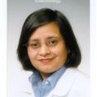 Somera Ali, MD
