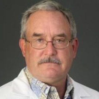 Richard Schaar, MD