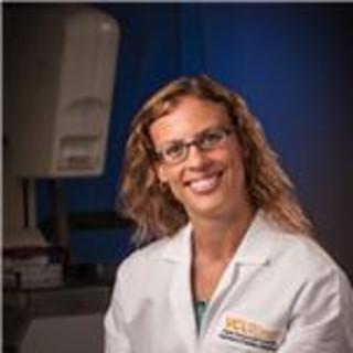 Michelle Proper, MD