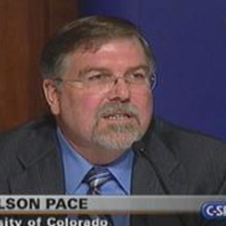 Wilson Pace, MD