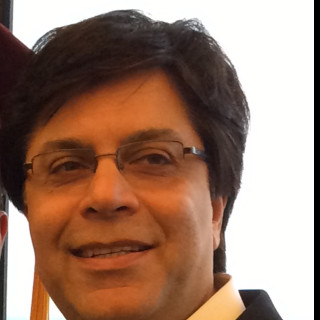 Naseem Jaffrani, MD