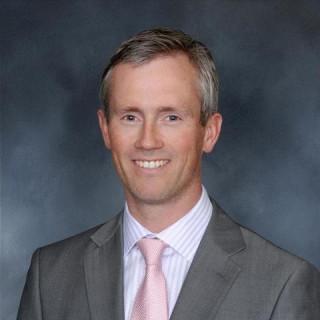 James Clark-Schoeb, MD