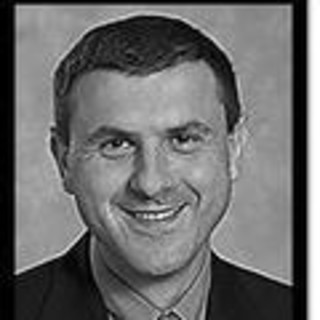 Nicolae Buiceag-Arama, MD