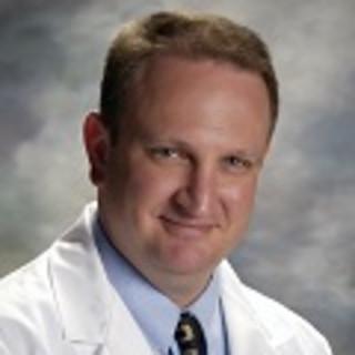 Gary Kaml, MD